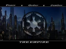 Empire by DarthAtreus