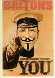 Britons Anonymous Needs You by DiGiTaL-BaBy