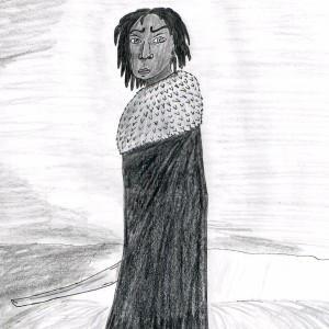 Dread-Locksman's Profile Picture