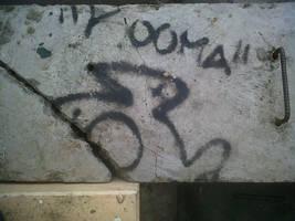 Kooma Tag by Kooma1306