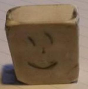rustandmagic's Profile Picture
