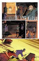 6GG #1 pg.05 by JeffStokely