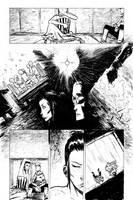 6GG #3 pg8 by JeffStokely