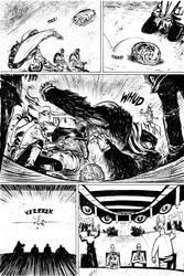 6GG #3 pg19 by JeffStokely