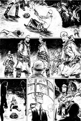 6GG #3 pg20 by JeffStokely