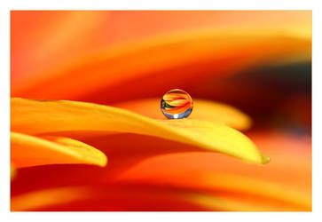 .: Colourful :. II by Katosu