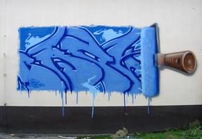 Just Paint by spoare153