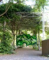 Green by spoare153