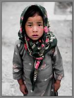 children of Pin Valley IX by SLavaShi