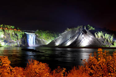 Vivid Montmorency by juliuslg