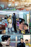 Punisher 19 p02 by Aburto