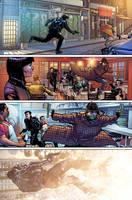 Punisher 19 p12 by Aburto