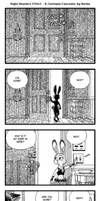 Night Howlers Effect - pg01 by borba