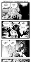 Night Howlers Effect - pg02 by borba