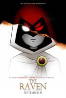 The Raven by RavenEvert