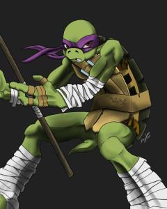 DigimonSaversLover's Profile Picture