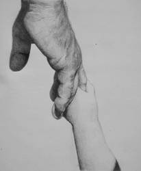 Love by KateTortland