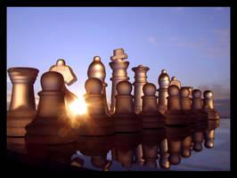 chess by Danye1a