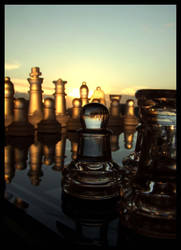 chess1 by Danye1a