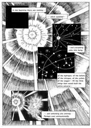 Origin story - part1, p1 by Loulin