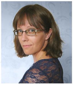 Loulin's Profile Picture