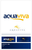 aquaviva by alenq