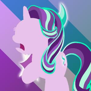 doraemon420's Profile Picture