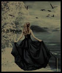 My Last Breath by gothicyuna