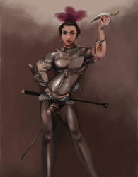 armour by meatpackingplace
