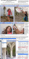 Understand Image Size +Quality by archetype-stock