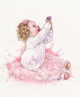 Ella by Alene