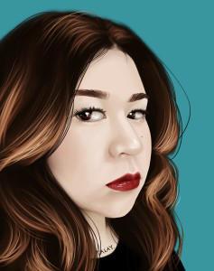 talaybaa's Profile Picture