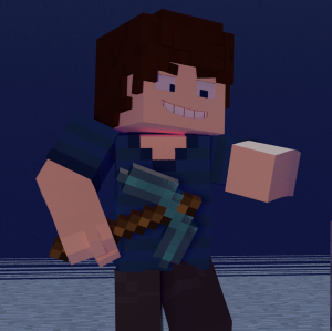 MCMineTube's Profile Picture