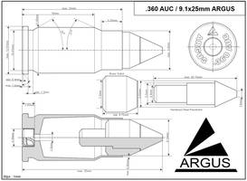 .360 AUC Schematic by sharp-n-pointy