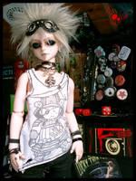 +Resin+ by Ivy-Dragonlune