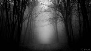 Dark Mood Rising by tvurk