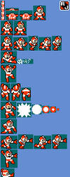 Rush Jet by Fawful117-the-Epic