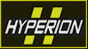 Hyperion Stamp by TeddyBear101ish