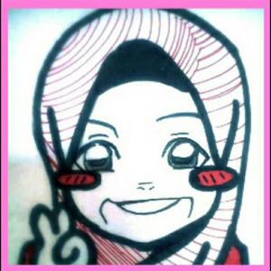 SHuria1701's Profile Picture