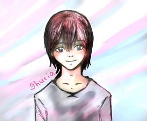 Test23 by SHuria1701
