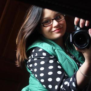 vibrantcolors's Profile Picture