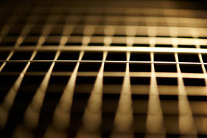 Wire mash by biomonkz