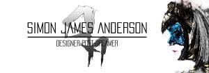 asteampunk's Profile Picture