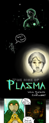 The Rise of Plasma: Nuzlocke page 4 by coldfire0007