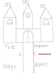 The Kingdom of Palaye Royale by Seagirl33