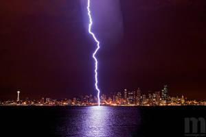 seattle lightning.chapter 2 by stranj