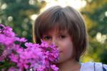 my Angel Celyne 12 by MT-Photografien