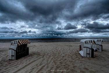 ueckeritz - tour on usedom 3 by MT-Photografien