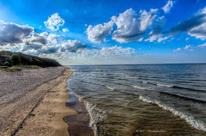 ueckeritz - tour on usedom 4 by MT-Photografien