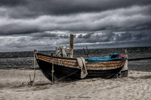 ueckeritz - tour on usedom 7 by MT-Photografien